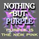 nothingbutpurple