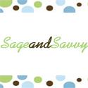 Sage and Savvy