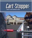 Cart-Stopper