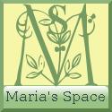 Marias Space